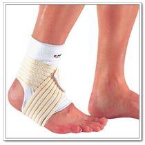 促销 祖迪斯 JE075 专业护踝 护具 体育运动护脚踝用品 价格:20.00