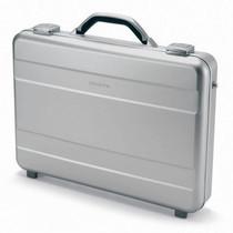 授权正品:德益达Dicota N11018A 14-16寸高档铝制笔记本电脑箱 价格:629.00