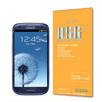 正品韩国USG 三星i9300 i9308 i939 Galaxy S III 保护贴膜 价格:108.00