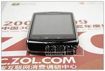 二手『诚鹏信达』黑莓 9500 原装全套 可上服务 实体现货 价格:350.00