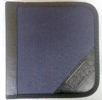 雷海CD光盘包 雷海一族 正品 光盘包 CD包 40片装 碟包 价格:8.00