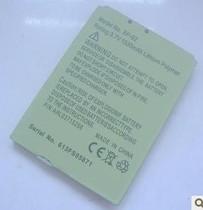 批发 多普达O2 XDA ATOM Life ATOM Exce手机锂电池 1530毫安 价格:24.00