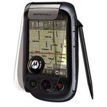原装正品 Motorola/摩托罗拉 A1800 双网双待 翻盖触屏手机 包邮 价格:520.00