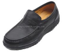 包邮新款都彭男鞋 男士 英伦 正品 商务正装胎牛皮鞋522BS317B-1 价格:458.00
