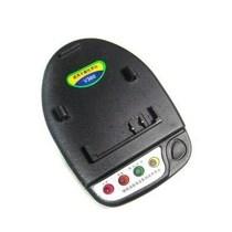 摩托罗拉 A1210 A1680 Q8 Q9 Q11 V1050 V191 BT60 飞毛腿座充 价格:6.00