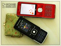 二手Sony Ericsson/索尼爱立信 T303c  小巧手机 价格:158.00