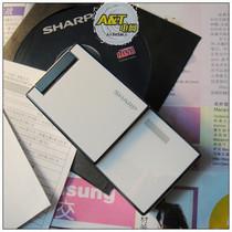 二手夏普金牌老店 夏普 SH9020C  原装原壳 收藏版 价格:888.00