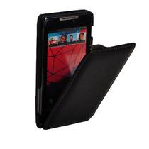 摩托罗拉XT910 maxx真皮手机套XT912MAXX保护套手机皮套外壳包邮 价格:66.00