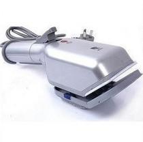 瑞天盛达RT-A2001蒸汽熨刷,熨烫机蒸汽便携,熨衣服蒸汽刷 价格:65.00