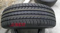 全新轮胎 215/60R16 汽车轮胎 锐志/凯美瑞/黄冠 静音胎 价格:350.00