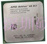 速龙双核Athlon 64 x2 5200+ 5200B AM2 940针另售AMD 其他型号 价格:74.00