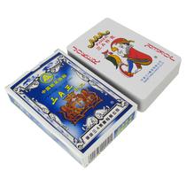 正品三A王扑克 一条10副 现货发售 价格:1.50
