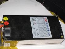 讯为 1U 服务器 电源 450W 电源 美基代工 机房专用 超荣盛达现货 价格:88.00