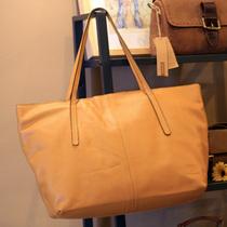 包邮 西部印像2013新品女式包欧美时尚大牌潮街头百搭女包包1059 价格:379.00