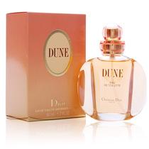 正品女香 CD dior Dune EDT 迪奥沙丘女士淡香水50ml 包邮 价格:490.00