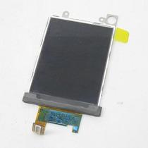 原装 摩托罗拉Z8液晶屏 Z8显示屏 Z8屏幕 内屏 价格:25.00