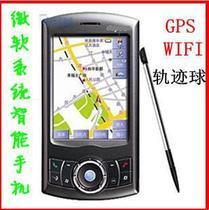 二手Dopod/多普达 P800  GPS导航 /便宜/原装/智能手机 价格:138.00