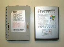 酷派 728b 728 原装电池 价格:50.00