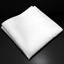 XINCLUBNA 【满50包邮】男士西装衬衫口袋巾 方巾 胸巾 手帕F02 价格:10.00