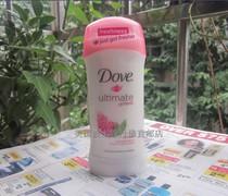 美国正品 Dove多芬女士止汗香体膏 74g 2种香型 价格:36.00