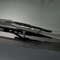 正品台湾Type-R/HYPER SONIC 汽车雨刮加压器/雨刷顶高器 HP-6440 价格:49.90