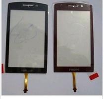 全新原装 飞利浦X806 触摸屏 PHLIPS X806触摸屏 手写屏 原厂 价格:30.00