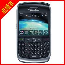 包邮 黑莓 8900 WIFI GPS 320万相机 全新正品 无锁 送膜+套+底座 价格:699.00