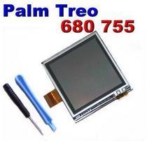 ACX544AKN 奔迈680原装液晶屏 palm 680显示屏/屏幕 送拆机工具 价格:53.00