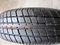 9.9成新玲珑轮胎165/70R13C 五菱之光扬光夏利长安之星 价格:130.00