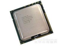 99成新Intel/英特尔 至强 L5520 2.26GHz/8M缓存 5.86GT/s 1366针 价格:175.00