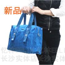 2013新款威尔逊女包休闲包手提包斜跨包单肩包帆布包22086-05/-08 价格:189.00