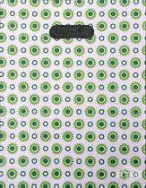 五件包邮 加厚太阳花25×35CM塑料袋 手提袋礼品袋/服装袋子批发 价格:7.50