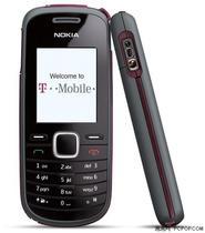 二手Nokia/诺基亚 1661 特 价格:350.00