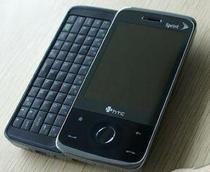 HTC XV6850 价格:750.00
