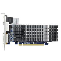 华硕 EN210 TC512MD3/gl 显卡 GT210 gddr3 半高型静音 HTPC 价格:285.00