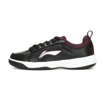 2011年秋冬新款李宁正品女鞋运动鞋板鞋网球鞋子ATTF074-2 价格:139.00