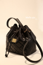 Mafia qiu Diamond Candy Bag 价格:550.00