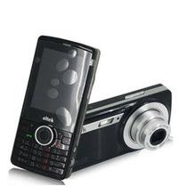 1200万像素拍照手机华晶altek A806 HD高清摄像 当天发 价格:389.82