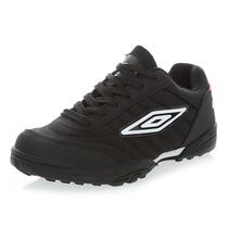 茵宝2014夏季男女通用材质防滑橡胶运动鞋跑步鞋19067826/S 价格:129.00