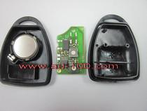 中华骏捷遥控器 中华尊驰遥控器 中华分体遥控钥匙 中华原厂遥控 价格:170.00