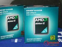 AMD速龙Ⅱ250深包/AMD3 X2CPU 3.0G 频率 盒包  正品 价格:279.00