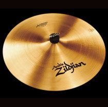 "知音镲片 Zildjian A0241 17"" A Medium Crash 价格:1450.00"