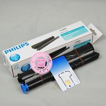 原装正品 飞利浦 philips PFA356 357 PPF 638S 598+传真机碳带 价格:28.00