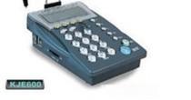 康达特KJE600 专业话务耳机、耳麦电话 话务员电话 价格:80.00