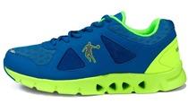 乔丹官方正品2013夏季新品 男子夏季轻透缓震支撑跑步鞋XM3330201 价格:209.00