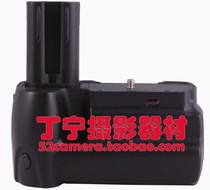 捷尼思基本型 索尼a700手柄电池盒 送红外遥控器 价格:435.00