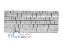 HP DM1  MINI311 DME-1022TU 葡萄牙文 欧文 PT 键盘 615627-161 价格:55.00