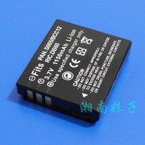 RICOH理光Caplio R5,GR Digital III,Caplio R3数码相机电池 价格:26.00