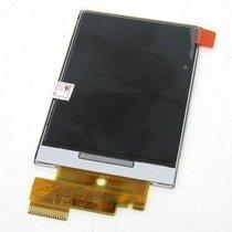 LG GD330 KF350 液晶屏 显示屏 液晶 LCD 屏幕 原厂现货 价格:17.00