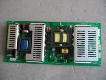 创维 42L01HF 5800-P42TTS-10 原装电源板 价格:228.00